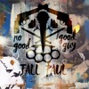 Tall Paul feat. Spotlight Team Deebo -