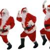 Jingle Bells [Trap Remix] (Christmas Edition)