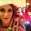 Santa Baby (Taylor Swift cover)