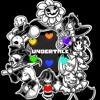 Bring It In, Guys! - Undertale Credit Covers