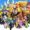 OST Digimon Adventure Versi Indonesia (Rock Cover)