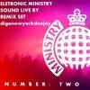 DIGONEWYORKDEEJAY=ELETRONIC MINISTRY SOUND (TECHNO) mp3