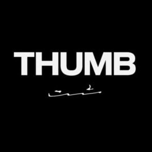 Thumb Theme