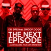 Dr. Dre Feat. Snoop Dogg - The Next Episode (Jack N Daniel Thug Life Xmas Edit)