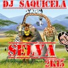 Selva Dec K15 (Saquicela Edit)