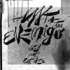Daftar Lagu Ama a tu enemigo feat Catana (Produce Sinhogar) mp3 (8.37 MB) on topalbums