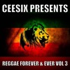Reggae forever and ever Vol3