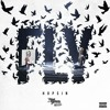 2. Hopsin - Fly.mp3