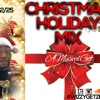 "CHRISTMAS HOLIDAY REGGAE MIX ""A MUSICAL MIX"" #WIZZYGETZBIZZY"