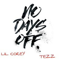 NO DAY$ OFF