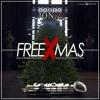 Jon.Z - FreeXmas (Prod. by Duran The Coach)