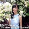 Cherly Juno Firman Menjadi Manusia Album Cover