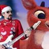 Little V (feat. Jill Sick) - Rudolph the Red Nose Reindeer