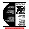 MaCallan 50 (St. Tropez) 16Sixteens Mixtape