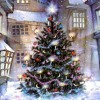 Glee Cast - Last Christmas - Dj Forever Remix