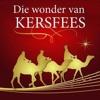 Kersfees Keurspel in Afrikaans