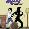 The King and Me from The King and Me Soundtrack