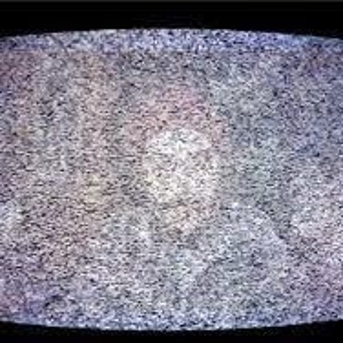 Can I Be TV Too