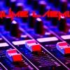 [DJ.NUME LAEMLEY] - PSY - DADDY(feat. CL Of 2NE1) พิณ Rmix
