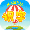 Magikid Chinese songs collection