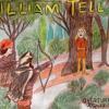 William Tell - Rossini (Lone Ranger Theme)