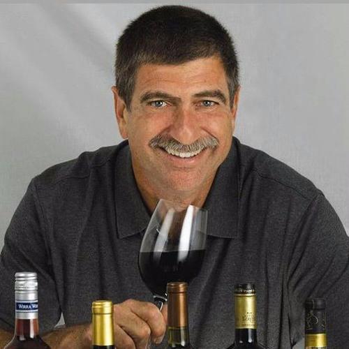 WEEKEND SCOOP: Wine Of The Month Club's Paul Kalemkiarian