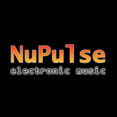NuPulse Electronic Music Group