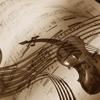 003 POTENTIAL, Muladhar Base Chakra Balancing Music 03