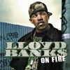 On Fire Freestyle (Lloyd Banks Instrumental)