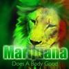 """Christafari - -""""FELIZ NAVIDAD"""" (Lyric Video) Reggae Christmas"""