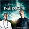 03. FEARLESS BOYS - The Novel Of ISgubhu (5 Claps)