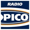 Canzone Promo - Buon natale da Radio Pico 2014