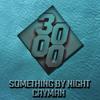 AB & Teddy - Cayman [Free Download]