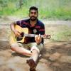 Teri Galliyan Unplugged | Ek Villian | Guitar Cover By Harsha Bardhan (HBM) | Ankit Tiwari