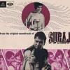 'Bahaaron Phool Barsaao' COVER Shantanu Das - Mohammed Rafi - Suraj (1966)
