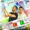 India Nish Kang Feat. GV