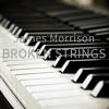 James Morrison - Broken Strings - Piano Cover