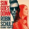 Robin Schulz & Jasmine Thompson - Sun Goes Down (Enveloperz! Bootleg Mix) [FREE ...