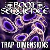 Boot Sequence Trap Dimensions Free Download !! Merry Christmas
