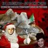 ELLA FITZGERALD - JOY TO THE WORLD (BUKEZ FINEZT CHRISTMAS BOOTLEG)