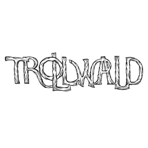 Прэм'ера! Trollwald - Lehalnyja Prysmaki (demo, 2015)