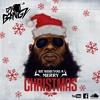 ★ MERRY CHRISTMAS BANGZ MIX PART.2 (TWERKHALL VERSION)★