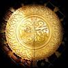 Jahan Roza-e-Pak e Khair Ul Wara Hai