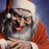 Hardcore Jolly Christmas (Live Mixing)