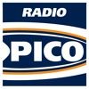 Canzone Promo - HAPPY by Radio Pico