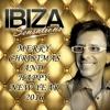 Ibiza Sensations 130 Merry Christmas & Happy New Year 2016
