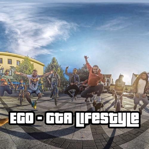 EGO - GTA Lifestyle
