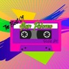 The Best of Alan Palomo Cassette Tape: Side A