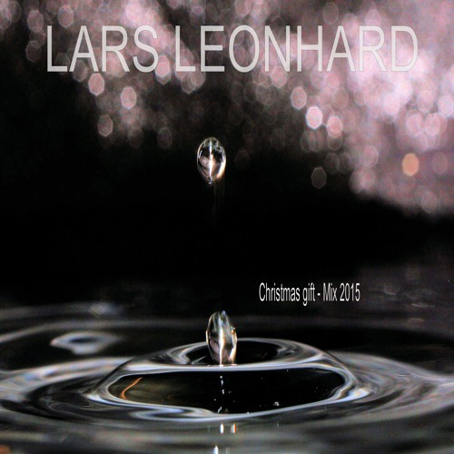 Free download - Lars Leonhard - Dezember Mix