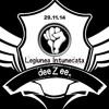deeZee - Amar [ Prod. Scarba ] #Legiunea Intunecata